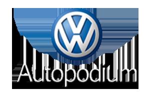 autopodium