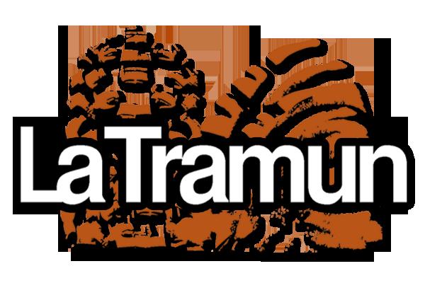 logotramun2015XL