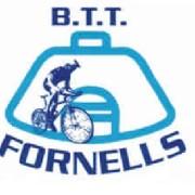 btt_fornells_gran
