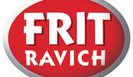 fritravich