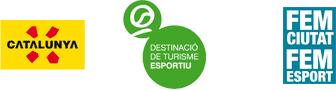 logos_dte