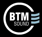 btmsound