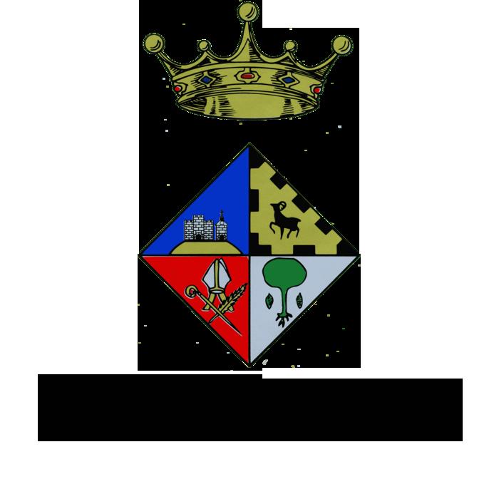 Ajuntament la Vall d'en Bas