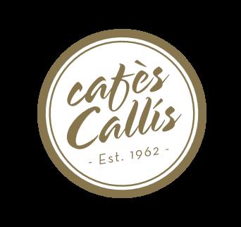CAFÈS CALLÍS